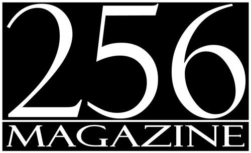 256magazinelogo