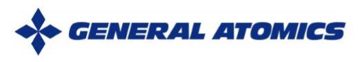 General_Atomics_Logo1