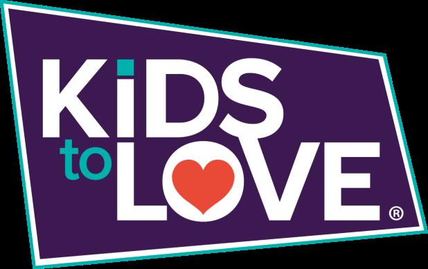 KidsToLove_Logo