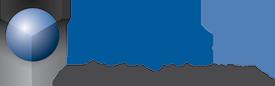 PeopleTec_logo