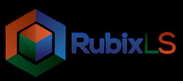 RubixLS