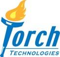 Torch Logo1