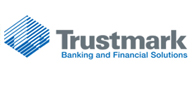 Trustmark_NB_Logo