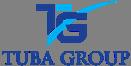 Tuba Group