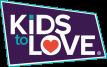 KidsToLove_Logo.png