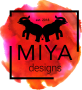 miya_design_logo.png